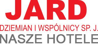 "JARD - Kompleks hotelowy ""Nad Zalewem"""